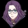 aamebell's avatar