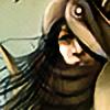 Aameeyur's avatar