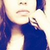 Aameliee's avatar