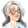 Aamira-Mulla-Art's avatar