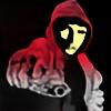 aamirjaved123's avatar