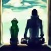 AaMlgIrL's avatar