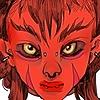 AAmmali's avatar