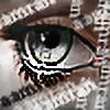 aamran's avatar