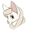 Aamukaste's avatar