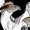 AamuVanilla's avatar