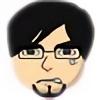 aamzero's avatar