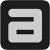 aan-kun's avatar