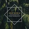 AAnaDoria's avatar