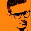 Aanandkarna's avatar