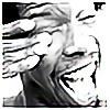 AANARUDO's avatar