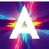 aanderr's avatar