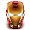Aandfx's avatar