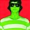 AandiWarhol's avatar