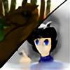 AandMDrawings's avatar