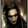 aandmsantos0910's avatar