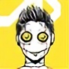 aandongeng's avatar