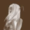 aandromeda's avatar