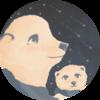 AAndulce's avatar