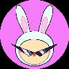 aandygp's avatar