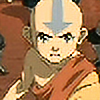 Aang-AirNomad's avatar