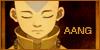 Aang-Appreciation's avatar