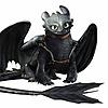 Aang10's avatar
