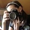 aangeell's avatar