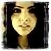 aangelicaa's avatar
