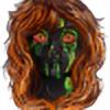 aangieedraw's avatar