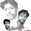 aangtea's avatar
