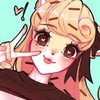 aanimary's avatar
