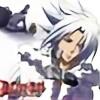 AAnimeLoverr29's avatar