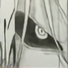 Aanish49's avatar