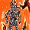 aanjneybhatnagar's avatar