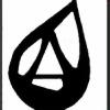 Aankai-Rain's avatar