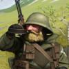 Aanker's avatar