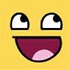 aankruwet's avatar