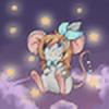 aanndiiy's avatar