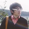 aanoi's avatar