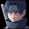 aansa6217's avatar