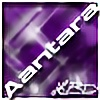 Aantara's avatar