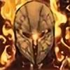 AanthorianWraith's avatar