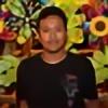 aanturnip's avatar