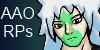AAO-Role-plays's avatar