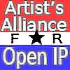 AAOIP's avatar