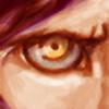 AAOlsonDesign's avatar