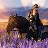 Aaorin's avatar