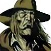 aaOzymandias's avatar