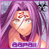 aapaii's avatar